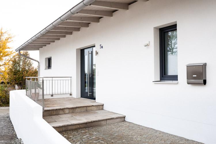 monika gaertner diessen am ammersee architekt. Black Bedroom Furniture Sets. Home Design Ideas